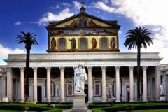 Hristianskie-svyatyni-Rima